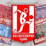 balikesirspor-2014-2015-kombine
