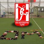 balikesirspor-soma-futbol-okulu
