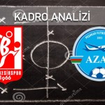 kadro-analizi-azal-pfc