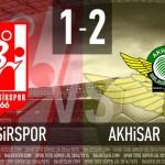 balikesirspor-akhisarspor-stsl-2014-2015-h1-29082014