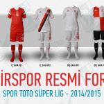 balikesirspor-forma-2014-2015