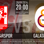 balikesirspor-galatasaray-20092014