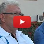 ismail-ertekin-akhisar-yenilgisi-video