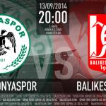 konyaspor-balikesirspor-13092014