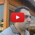 tuna-akturk-akhisar-yenilgisi-video