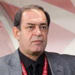 yucel-ildiz-balikesirspor-teknik-direktor-iddia