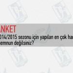 balikesirspor-anket-8