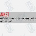 balikesirspor-anket-9