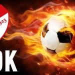 balikesirspor-pfdk-profesyonel-futbol-disiplin-kurulu-kararlari