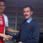 balikesirspor-tomislav-glumac-transfer-rnk-slipt-loan-sezon