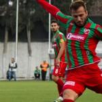 balikesirspor-transfer-berkin-emir-karsiyaka