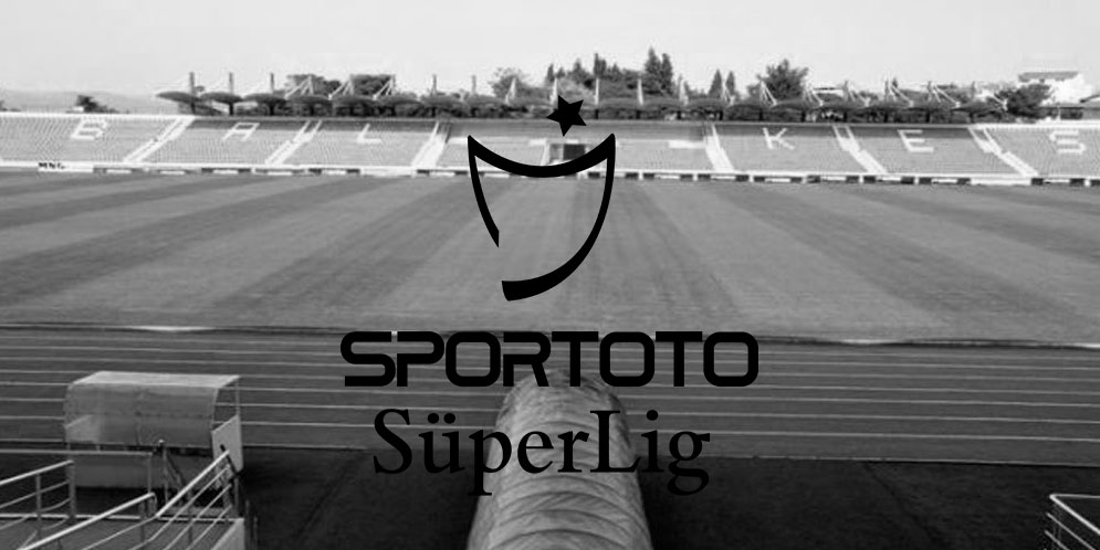 balikesirspor-hoscakal-spor-toto-super-lig