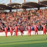 balikesirspor-2015-2016-sezonu-degerlendirmesi